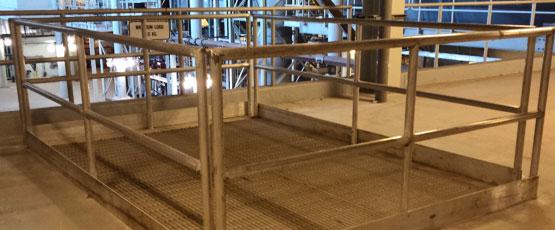 fence-welding-555x230