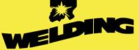 TandOWelding-Logo1-sm